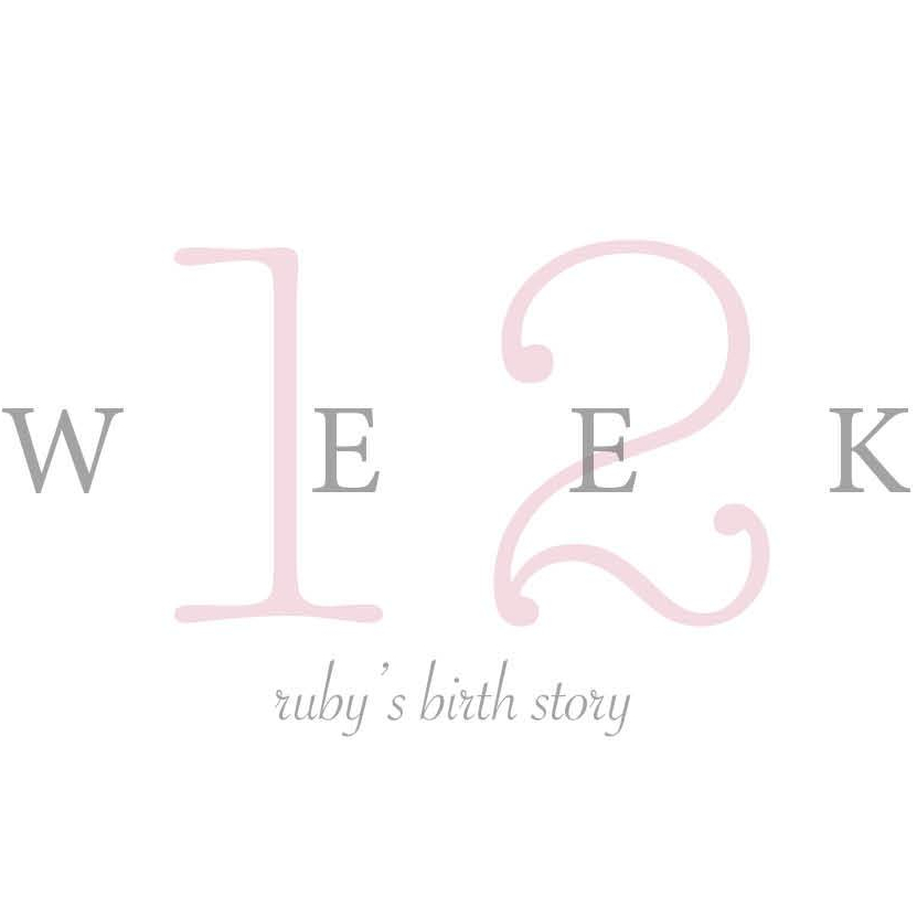 week count header-12